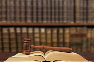EXPERIENCED ATTORNEYS